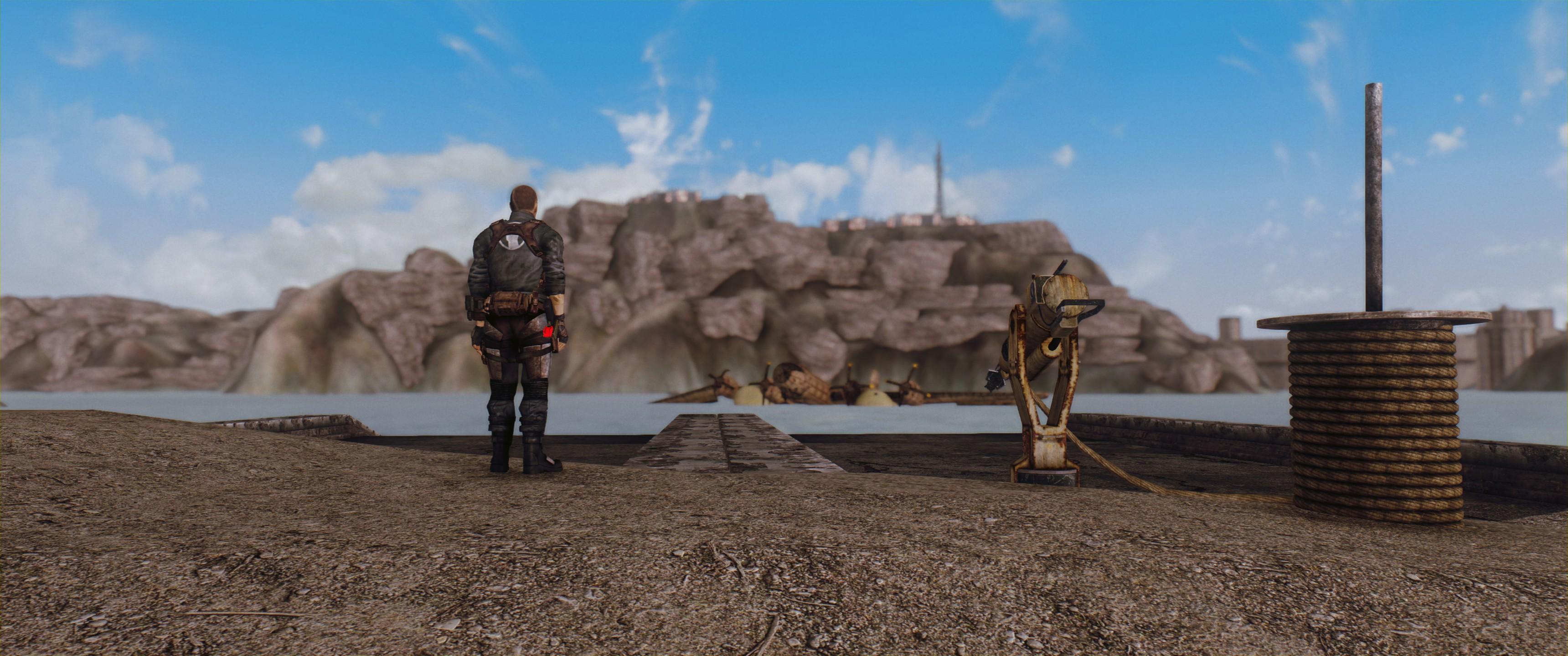 Fallout Screenshots XIV - Page 5 22380-screenshots-20191004164915-1