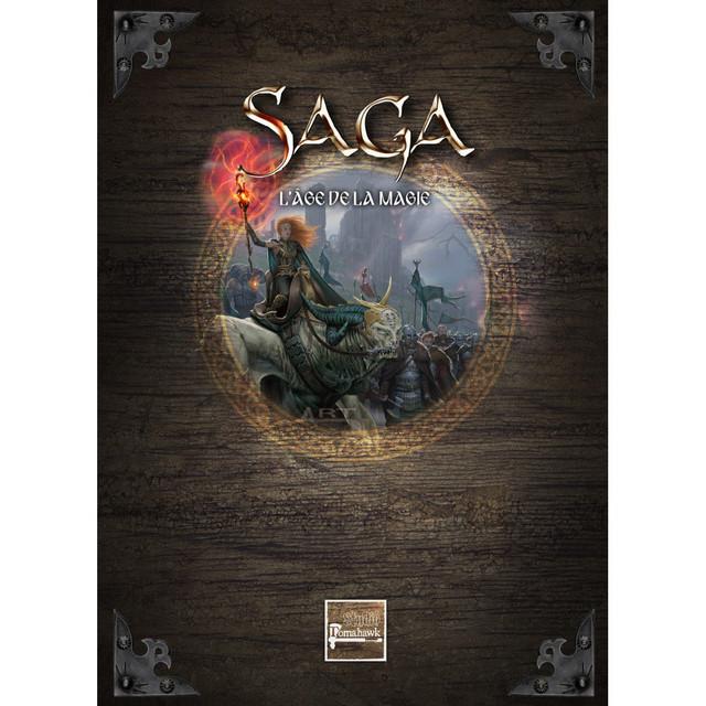 saga-l-age-de-la-magie.jpg