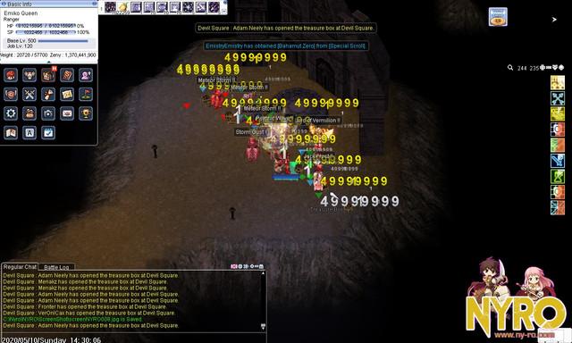 screen-NYRO009.jpg