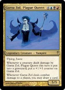 Garza-Zol-Plague-Queen-CSP