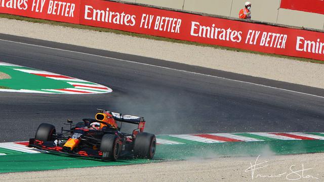 F1-Mugello-2.jpg