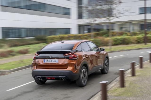 2020 - [Citroën] C4 III [C41] - Page 34 ED74-CFD2-4-EBD-45-D1-A0-BF-A9-B30-C6-B62-FB