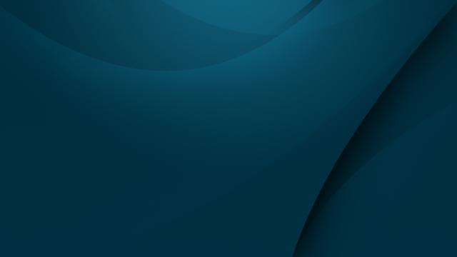mxlinux-blueabstract-by-ant-ony-1080p