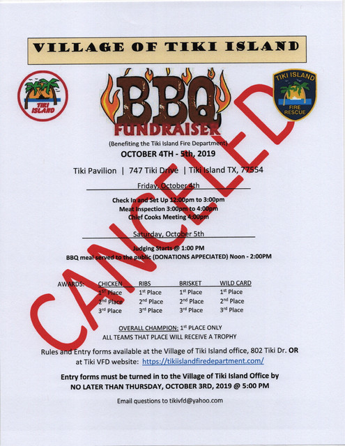 Flyer-Final-bbq-CANCELED-9-18-19