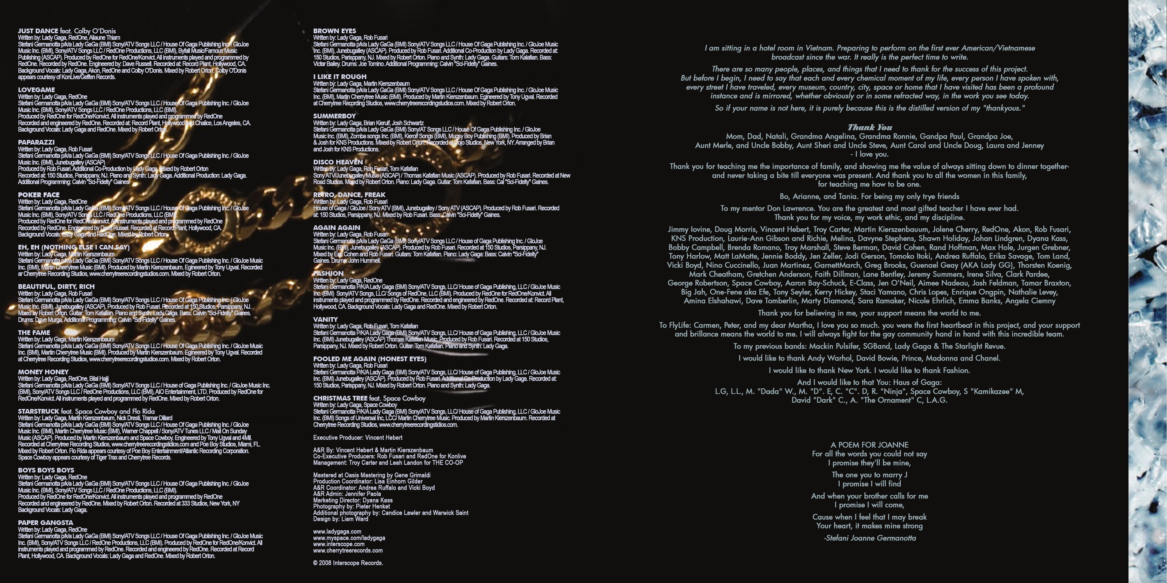 The-Fame-Booklet-5.png