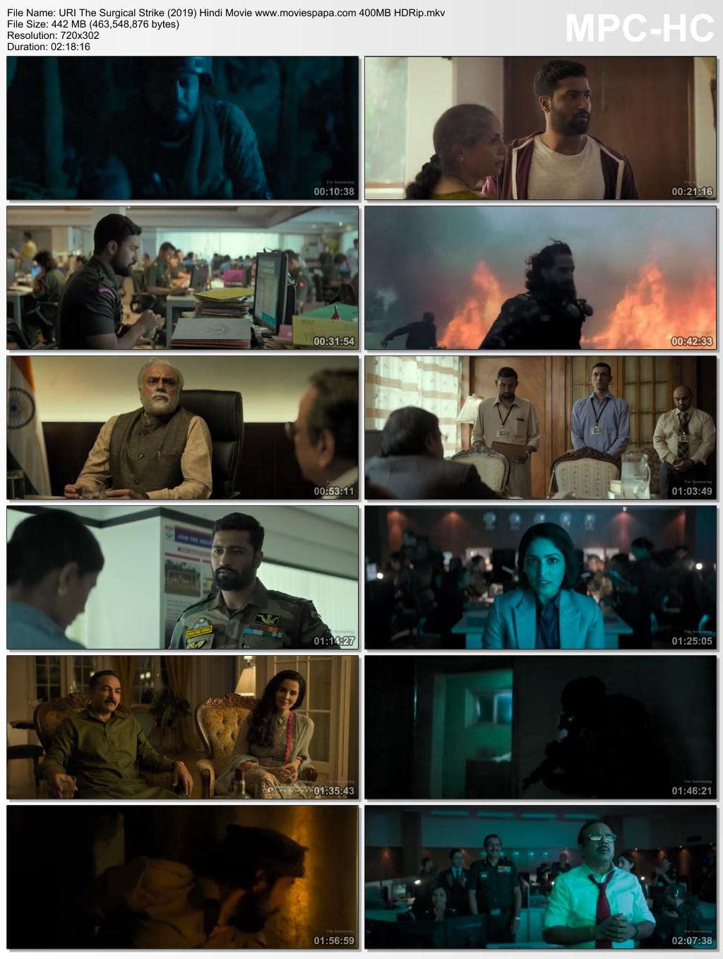 hindi movie download torrent file