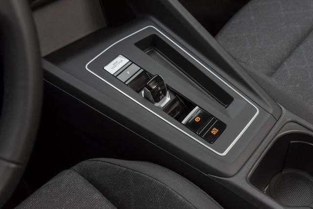 2020 - [Volkswagen] Golf VIII - Page 25 EE30-D10-C-8-ABB-4-D8-D-A3-E2-FA09-AC6588-A4