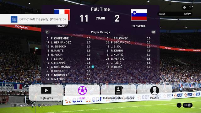 e-Football-PES-2020-20200419231604.jpg