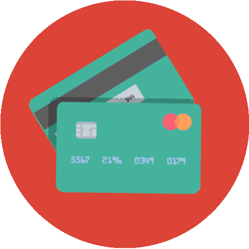 Credit Card Generator the anonymity of your cards
