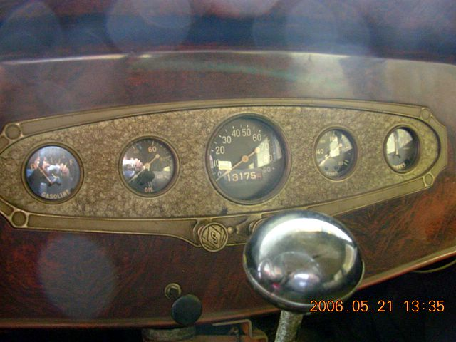 1933-Durant-Dash-Gauges