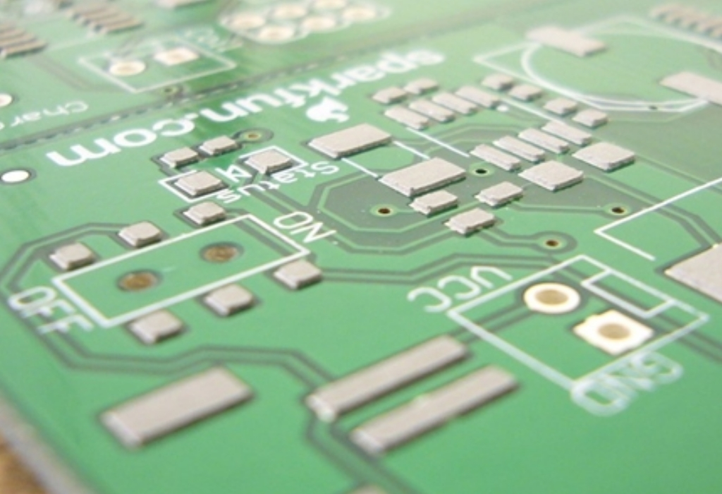 Quick Solutions To Electronics Manufacturing In Detailed Depth