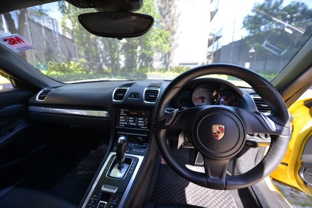 Porsche-Boxster-S-6