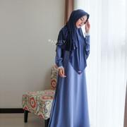[Image: alhigam-mysha-homewear-amily-038.jpg]
