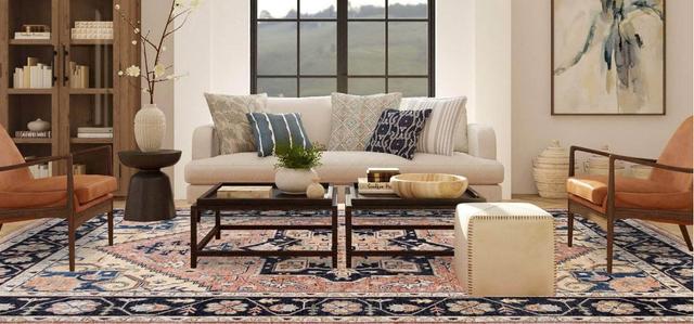 Heriz-carpets-for-Sale