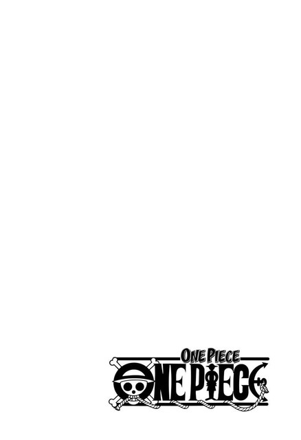 one-piece-chapter-985-02