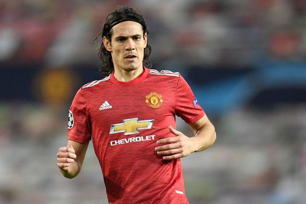 0-Manchester-United-vs-Istanbul-Basaksehir-United-Kingdom-24-Nov-2020