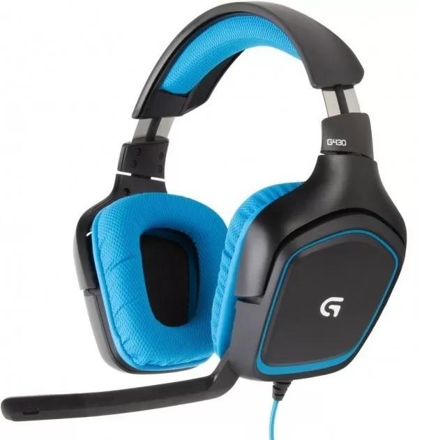 G430.jpg