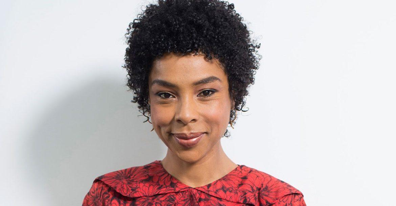 Sophie-Okonedo