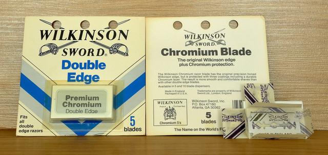 [Resim: wilkinson-premium-chromium.jpg]