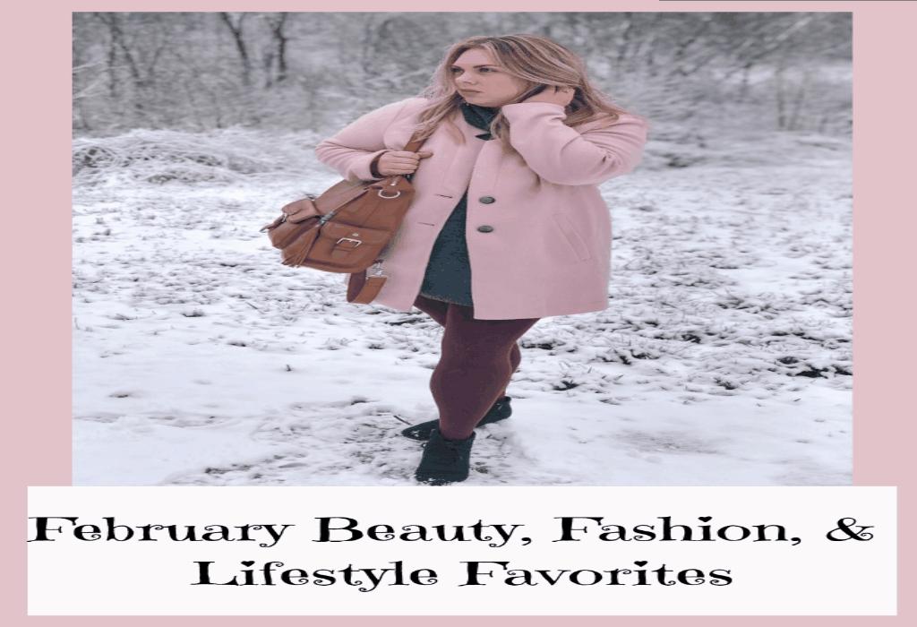 Lifestyle Shoes Fashion Shop Prices