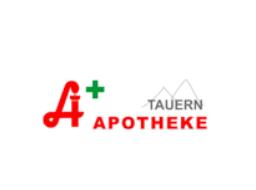 Tauern-Apotheke