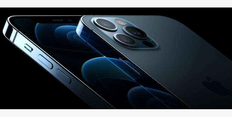 i-Phone-12-Pro-Pro-Max-s1