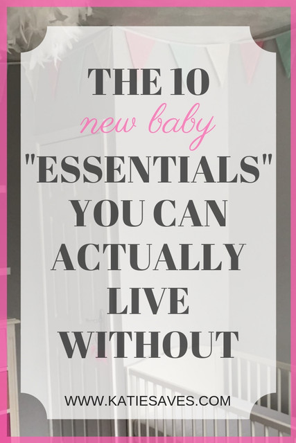 newborn-essentials-you-can-live-without