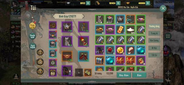 Hack Võ Lâm Truyền Kỳ Mobile miến phí 2021 - Page 12 123526