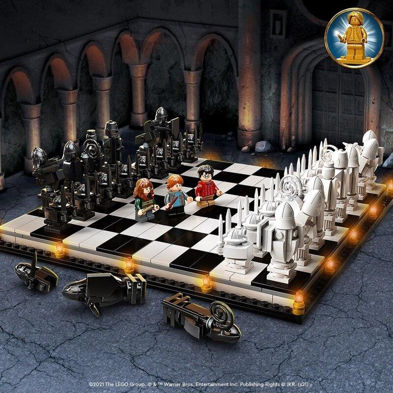 https://i.ibb.co/SQ2fZV0/LEGO-76392.jpg
