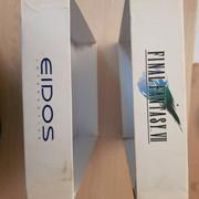 FF7 PC bigbox   Wonderswan Color 20190610-184317