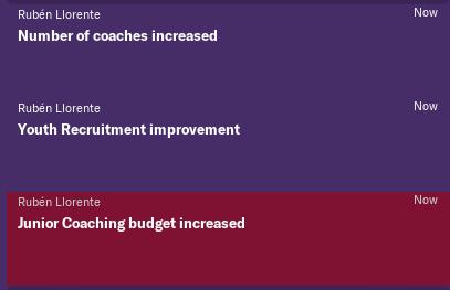 pre-season-upgrades