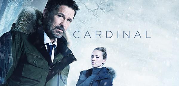 Cardinal Sezonul 3 episodul 4
