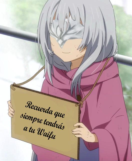 Momentos épicos del Anime - Alerta SPOILERS Plantilla-1