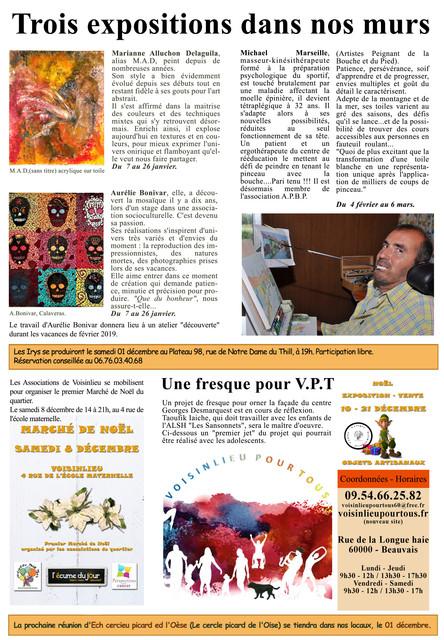Gazette-En-Ligne-Page2