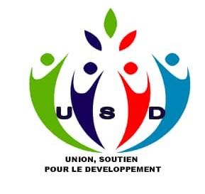 UNION SOUTIEN POUR LE DEVELOPPEMENT