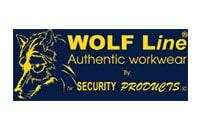logo_wolf-line
