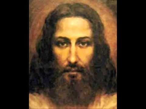 """'Jesus' of """"Jesus Of The Camper Van"""".jpg"""