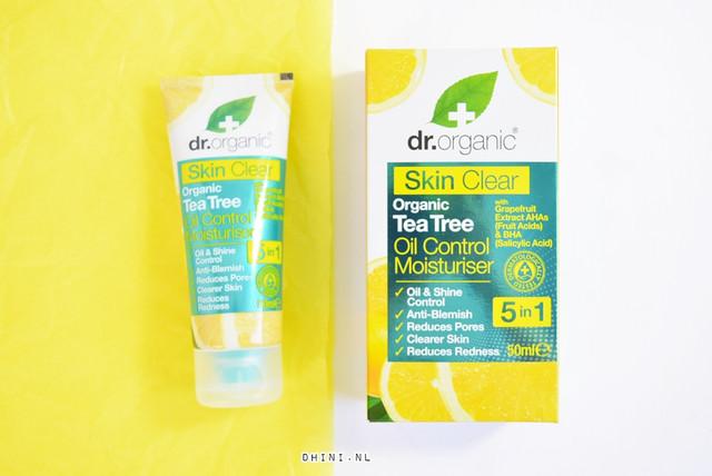 2017-Dr-Organic-Tea-Tree1ad.jpg