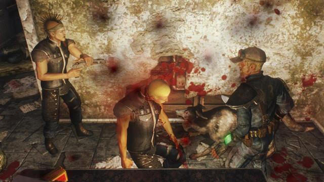 Fallout-NV-2021-01-10-15-47-09-52