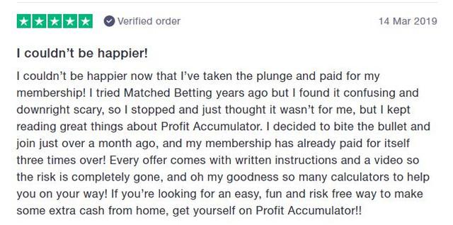 Profit-Accumulator-Review3