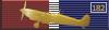 Top-Scorer-Fighter-allied.png