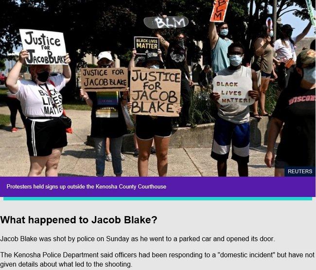 2020-08-25-1210-cbbc-newsround-story-a3.jpg
