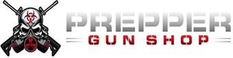 Preppers-side-banner