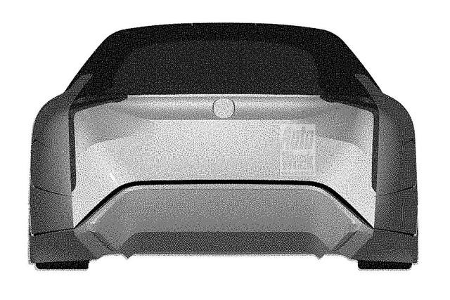 [Présentation] Le design par Honda 38660-B68-08-D8-4-BB0-A4-BB-3-E00-C0-FF3451