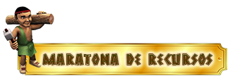 MARATONA-DE-RECURSOS.png