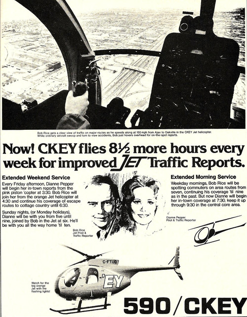 https://i.ibb.co/SQhf9sq/CKEY-Chopper-Traffic-Ad.jpg