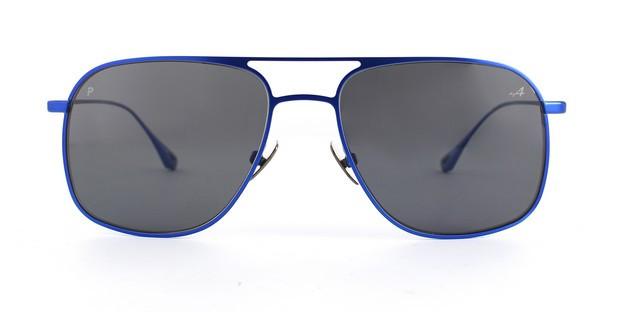 Alpine Eyewear lance sa toute nouvelle collection à retrouver chez les opticiens 2020-Alpine-Eyewear