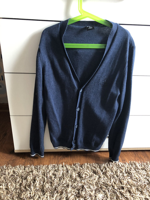 Школьная одежда на мальчика размер 140 8-D1-AC898-0559-442-D-86-FC-92-C5848-BC2-CB