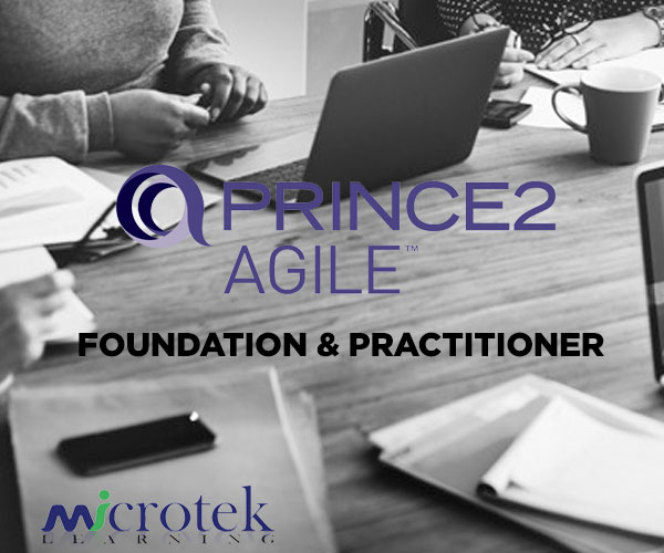 PRINCE2 Agile Foundation and Practitioner Certification Course.jpg