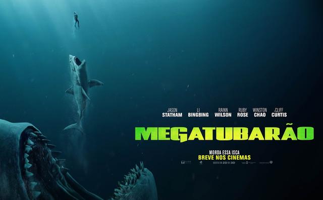 megatubarao pre estreia 0